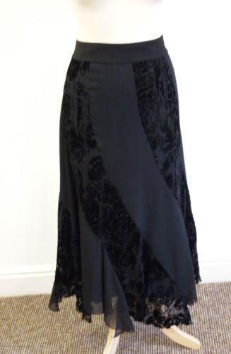Gerry Weber Women S Clothing Ebay