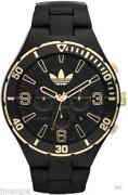 Adidas Watch Adh
