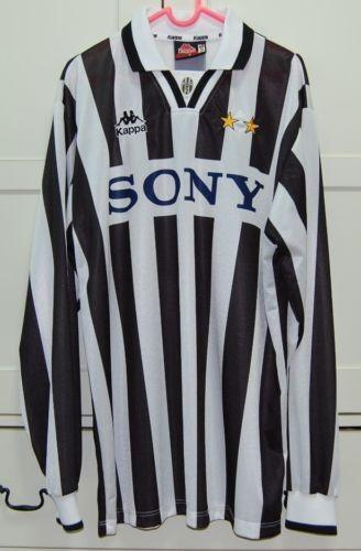 9af9d4086 Juventus Shirt