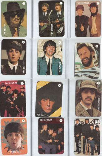 Beatles Rare Collectibles Ebay