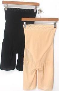 603594db55 Slim N Lift  Clothing
