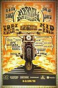 Harley Davidson Kids