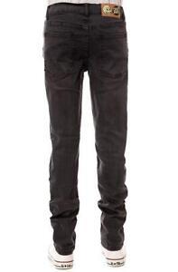 Cheap Monday Classic Denim Women's Jeans | eBay