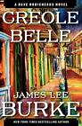 Books James Lee Burke in Creoles