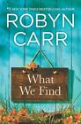 Robyn Carr Books with Dust Jacket