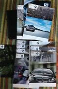 2006 BMW Owners Manual