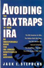 Set up ira to buy cryptocurrencies tax free