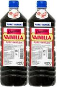 Danncy Vanilla