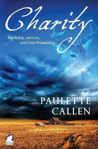 Charity (the Charity Series) (volume 1)