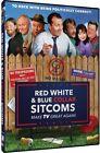 TV Shows White Collar Region Code 1 (US, Canada...) DVDs