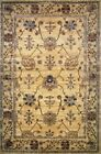 Gold Medium (4x6-6x9) Size Area Rugs Antique Rugs & Carpets