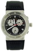 VW Watch