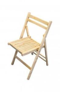 klappstuhl g nstig online kaufen bei ebay. Black Bedroom Furniture Sets. Home Design Ideas