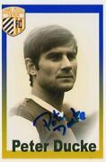 DDR Nationalspieler