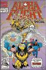 X-men Alpha 1