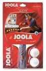 JOOLA Table Tennis Paddles