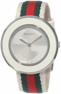 GUCCI WATCH BATTERY REPAIRS RESTORATIONS GENEVA GROUP