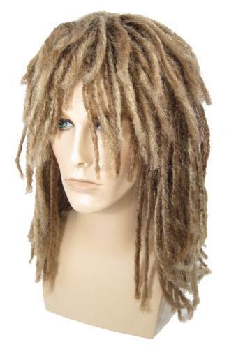 Bob Marley Wig Ebay