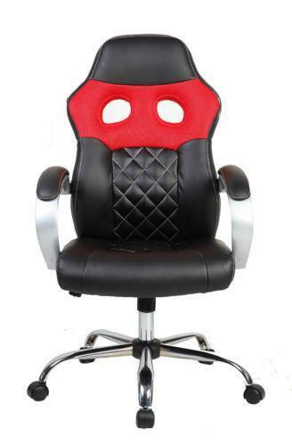 Office Chair Images With Gaming Office Chair Ebay