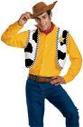 Halloween BUYSEASONS Costumes for Men