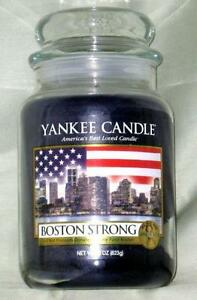 Best yankee candles ebay best sellers for Top selling candle fragrances