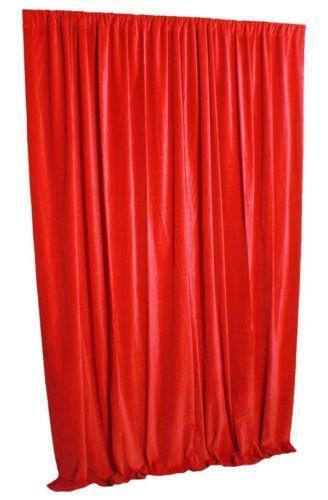 Noise Reducing Curtains Ebay