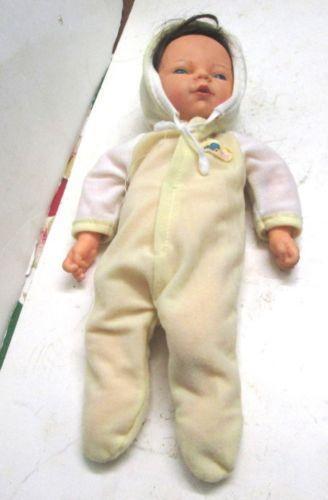 Mattel Baby Doll Ebay