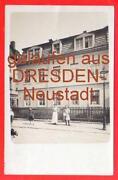 Ansichtskarten Dresden