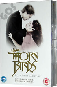 The-Thorn-Birds-Complete-Collection-Boxset-1980s-Original-Drama-Series-4-DVD-New