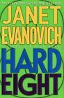 Janet Evanovich Signed Books