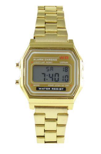 80 s digital watches ebay
