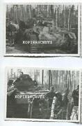 Fotos 2. Weltkrieg