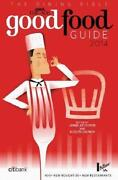 The Age Good Food Guide