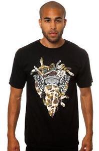 2954ee87 Medusa Shirt | eBay