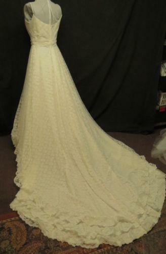 Never worn wedding dresses ebay for How to sell wedding dress never worn