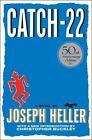 Joseph Heller Hardcover Books