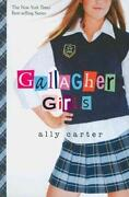 Gallagher Girls