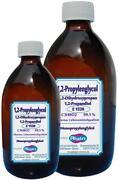 Propylenglykol