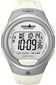 Timex Ironman Triathlon Watches