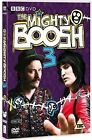 The Mighty Boosh DVD - 2000 2009 Discs