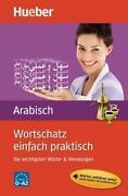 Arabisch Sprachkurs