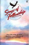 Songs of Fellowship