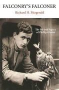 Falconry Books