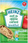 Heinz Baby Feeding Supplies