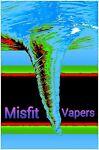 MisfitMods&etc