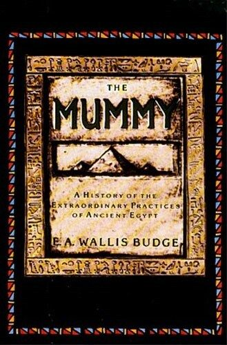 Ancient Egypt Mummies Rituals Graves Coffins Funerals Amulets Gods Book of Dead