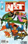 Collectible Comics Full Runs & Sets