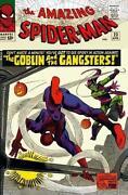 60'S Comics