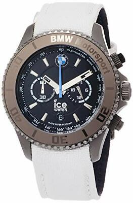 Ice-Watch watch BMW MOTORSPORT BM.CH.WDB.B.L.14 Men's