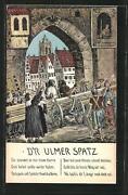 Ulmer Spatz